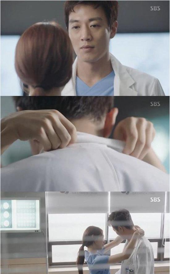 nhung-phan-canh-lang-man-chay-nuoc-cua-cap-doi-doctors-5