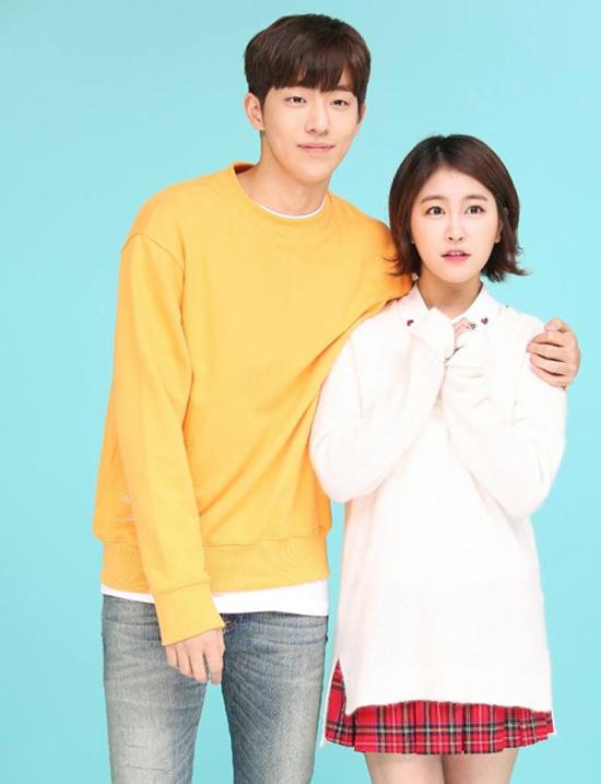 Cheese in a Trap bị rơi vào tình trạng tụt dốc không phanh ở phần cuối do đánh mất sự hập dẫn củaYoo Jung và Hong Seol. Chính vị vậy cặp phụEun Taek và Jang Bo Ra
