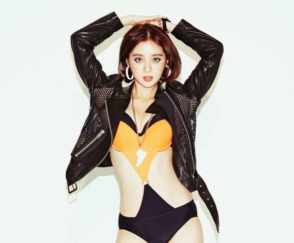 Hye Lim là thành viên gia nhập Wonder Girl muộn nhất, thay thế vị trí của Sun Mi thời điểm giọng ca Full Moon muốn tập trung cho việc học. Hye Lim từng trải qua thời gian bị tẩy chay do cái bóng quá lớn của cô bạn để lại. Ngoại hình mũm mĩm, kém nét của em út cũng bị xem là điểm trừ lớn.