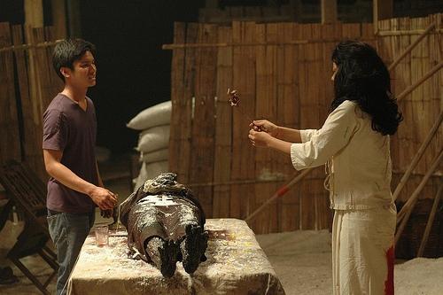 6-phim-kinh-di-thai-co-the-thach-thuc-ca-nhung-nguoi-xem-tim-khoe-nhat-6