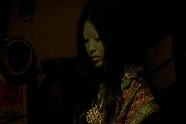 6-phim-kinh-di-thai-co-the-thach-thuc-ca-nhung-nguoi-xem-tim-khoe-nhat-8
