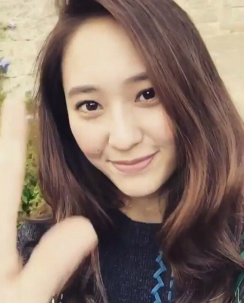 6-than-tuong-kpop-dung-voi-ai-cung-dep-doi-4