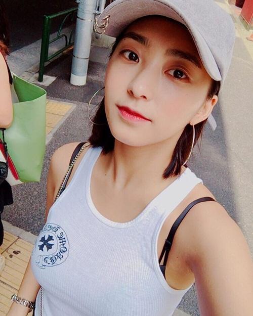 sao-han-11-8-bora-vo-tu-de-lo-day-ao-lot-hwang-jung-eum-lung-xuong-xu-2