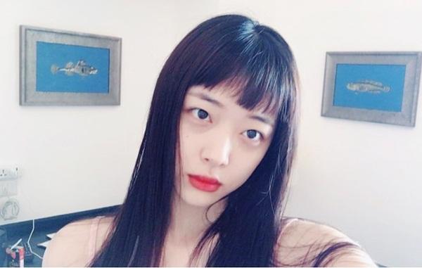 sao-han-11-8-bora-vo-tu-de-lo-day-ao-lot-hwang-jung-eum-lung-xuong-xu-2-3