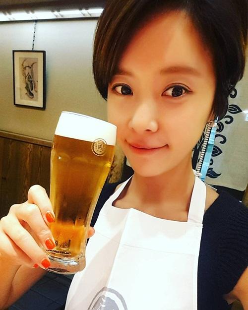 sao-han-16-8-g-dragon-mac-ao-hoa-sen-sm-park-seo-joon-mat-moc-dien-trai-2-4