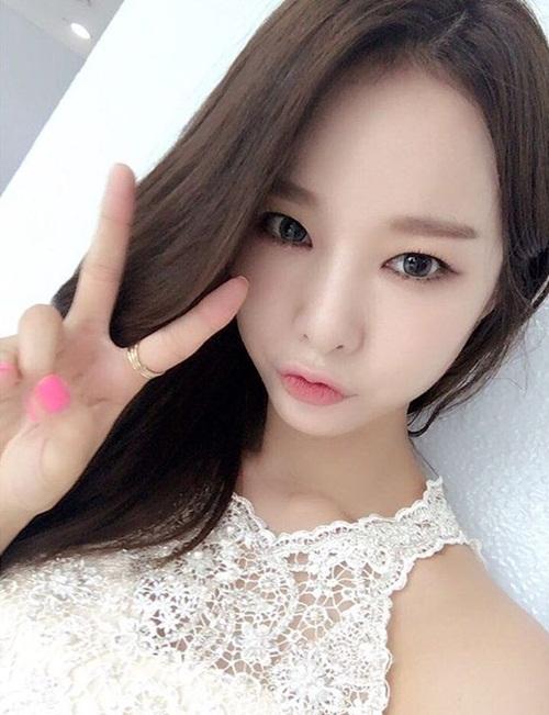 sao-han-16-8-g-dragon-mac-ao-hoa-sen-sm-park-seo-joon-mat-moc-dien-trai-2-6