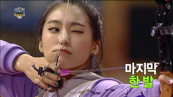 sinh-vien-han-cho-rang-4-idol-kpop-nay-co-kha-nang-gianh-hcv-olympic-2016-1