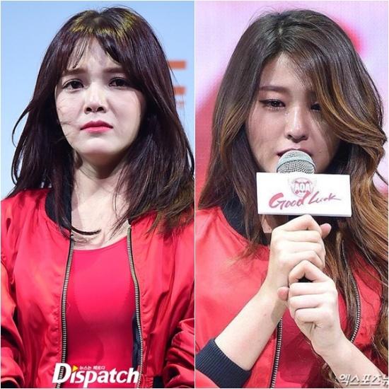 seol-hyun-ji-min-duoc-khen-an-dut-tiffany-khi-giai-quyet-scandal