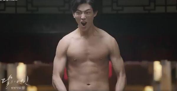 moon-lover-dan-my-nam-dong-loat-coi-ao-trong-teaser-moi-1