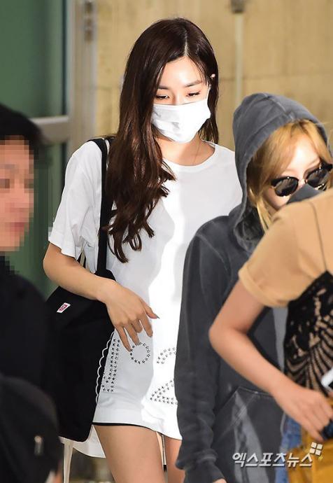 seol-hyun-ji-min-duoc-khen-an-dut-tiffany-khi-giai-quyet-scandal-1