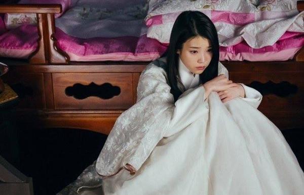 moon-lover-dan-my-nam-dong-loat-coi-ao-trong-teaser-moi-4
