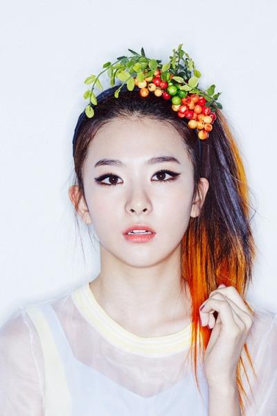 7-my-nhan-kpop-chung-minh-mat-hai-mi-moi-depda-loi-thoi-2