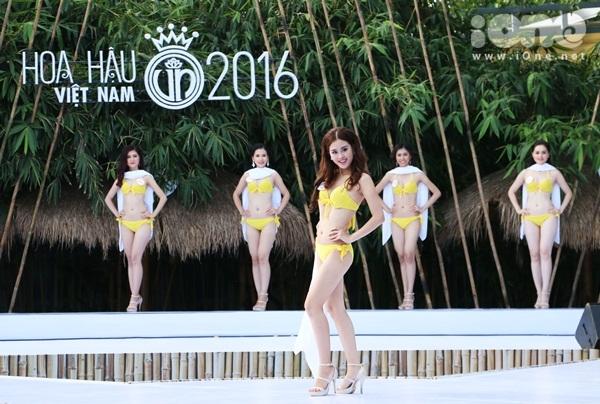 hhvn-thi-sinh-sexy-dien-bikini-long-lay-voi-do-tu-chon-5