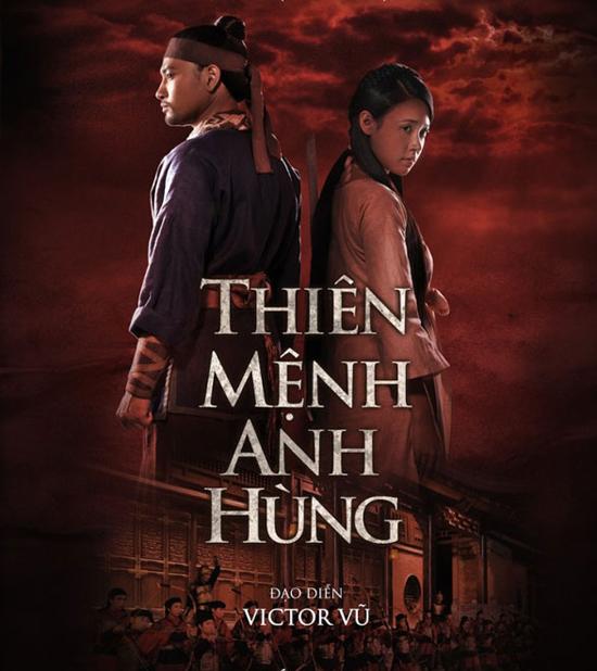 5-phim-viet-trieu-do-dien-vien-khung-hinh-anh-dep-van-lo-nang-4