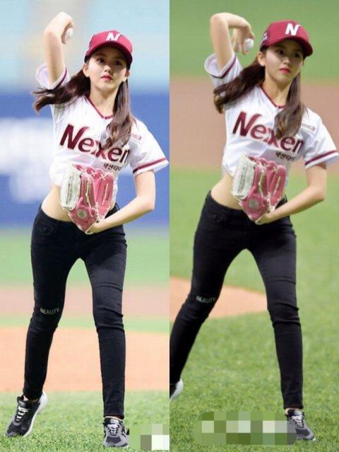 kim-so-hyun-gay-sot-vi-duong-cong-hong-chu-s-ro-net-1
