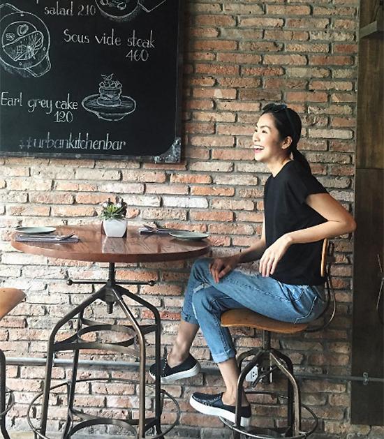 sao-style-22-8-thieu-tram-ha-tang-chung-minh-lua-dep-vi-nguoi-2
