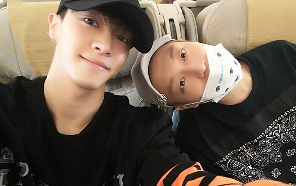 sao-han-23-8-kim-yoo-jung-gia-trai-nhi-nho-kim-rae-won-om-ap-park-shin-hye-2-4