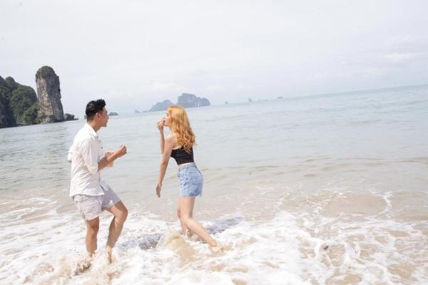 huong-giang-idol-mv-18-gap-van-xui-la-do-minh-co-qua-khu-dac-biet-1