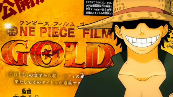 Luôn hài hước   Yếu tố hài hước của One Piece dựa trên tính cách của nhân vật nhiều hơn các tình huống. Điển hình như Luffy, một kẻ mơ mộng, lạc quan và rất ngốc. Tiếp theo có thể kể đến Zoro, lạnh lùng, rất ngầu nhưng lại là chuyên gia lạc đường. Hay Sanji, đẹp trai, nấu ăn ngon nhưng lại mê gái,...   Sự tương phản trong tính cách của các nhân vật tưởng như nghiêm túc nhưng lại rất ngố là yếu tố hài hước kinh điển của One Piece.