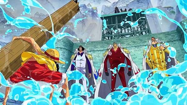 Các nhân vật do tác giả Eiichiro Oda tạo ra đều rất thú vị, với ngoại hình quái dị cùng thế giới nội tâm phức tạp.   https://qph.ec.quoracdn.net/main-qimg-3a6a845b30ab391627981be5e5934bce-c?convert_to_webp=true Đặc biệt ngoài những nhân vật chính, tuyến phản diện trong One Piece cũng tạo được điểm nhấn riêng. Tạo hình độc đáo và tính cách kì lạ là nét thu hút người đọc với các nhân vật này, dẫu thế nên cho dù là vai phản diện nhưng các ông trùm trong One Piece vẫn nhận được sự yêu mến từ khán giả.