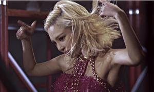 Fan hóng MV 'song kiếm hợp bích' của 2 ông lớn JYP - SM