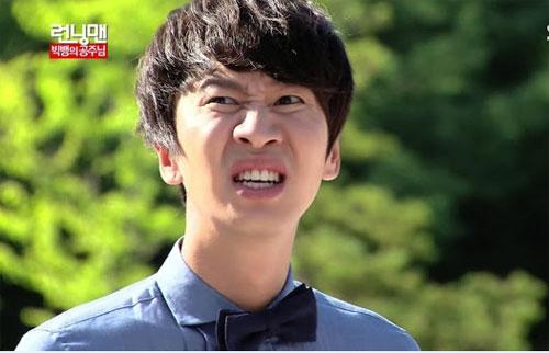lee-kwang-soo-soai-ca-suot-ngay-bi-che-xau-1
