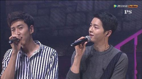 lee-kwang-soo-soai-ca-suot-ngay-bi-che-xau-5