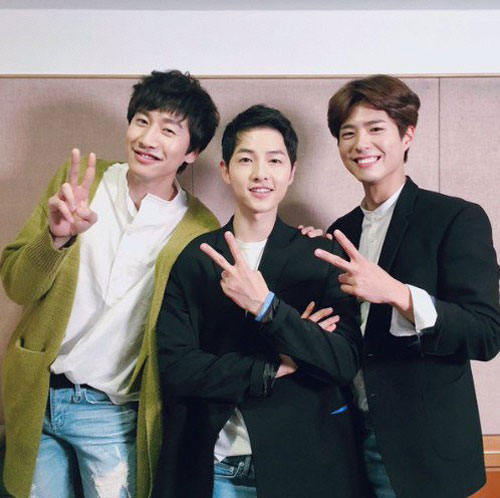 lee-kwang-soo-soai-ca-suot-ngay-bi-che-xau-7