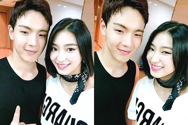 sao-han-25-8-suzy-bui-toc-de-thuong-hyun-ah-mac-ao-sieu-mong-lo-noi-y-1