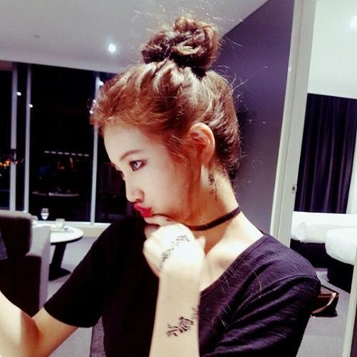 sao-han-25-8-suzy-bui-toc-de-thuong-hyun-ah-mac-ao-sieu-mong-lo-noi-y-7