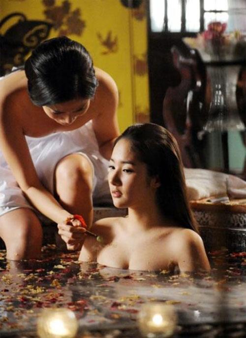 nhung-canh-lo-nguc-hung-da-trong-phim-co-trang-han-8
