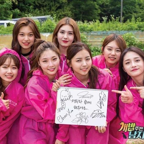 4-girl-group-tan-binh-danh-dau-thang-do-5