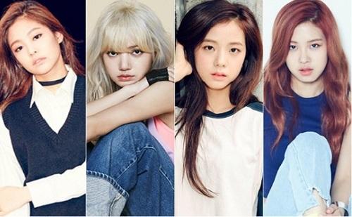4-girl-group-tan-binh-danh-dau-thang-do-7