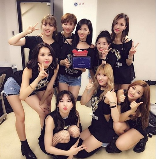 4-girl-group-tan-binh-danh-dau-thang-do