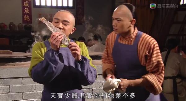 7-phim-chau-a-khong-nen-xem-khi-dang-an-kieng-7