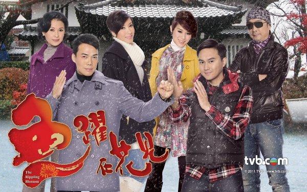 7-phim-chau-a-khong-nen-xem-khi-dang-an-kieng-8