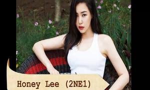 Các cô nàng 'xém chút nữa' là thành viên của SNSD, 2NE1