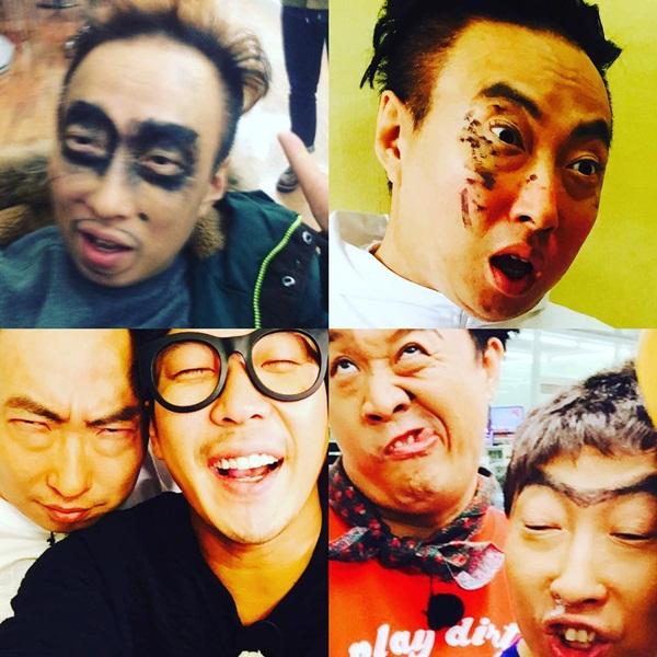 sao-han-27-8-yuri-khoe-eo-thon-dang-ghen-ty-g-dragon-cot-toc-dung-nguoc-2-6