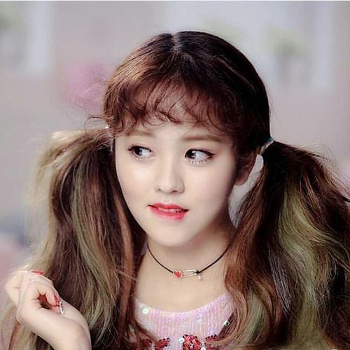 sao-han-28-8-jessica-hen-ho-em-gai-krystal-g-friend-bi-dim-nhan-sac-2-3