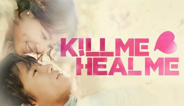Người thừa kế đời thứ ba của tập đoàn Seung Jin là Cha Do Hyun (Ji Sung) có một tuổi thơ đau buồn nên đã mất đi một đoạn ký ức thời thơ ấu. Sau một vụ hỏa hoạn, anh chàng đã phân liệt thành 7 nhân cách khác nhau. Do Hyun cố gắng kiểm soát cơ thể mình và được chữa trị bởi cô bác sĩ tâm lý mới vào nghề - Oh Ri Jin (Hwang Jung Eum), người đã yêu một trong bảy nhân cách của anh.