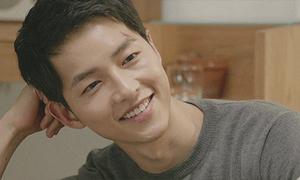 4 câu thoại sến nhưng cô gái nào cũng muốn nghe trong drama Hàn
