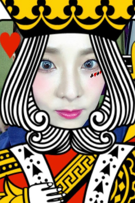 sao-han-31-8-goo-hara-mat-moc-pho-phac-lee-sung-kyung-da-trang-non-na-2
