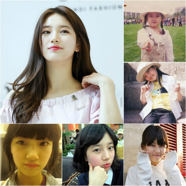 10-idol-nu-kpop-tu-nho-den-lon-chua-tung-biet-xau-gai-la-gi-9