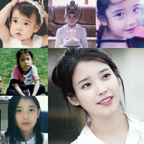 10-idol-nu-kpop-tu-nho-den-lon-chua-tung-biet-xau-gai-la-gi-1