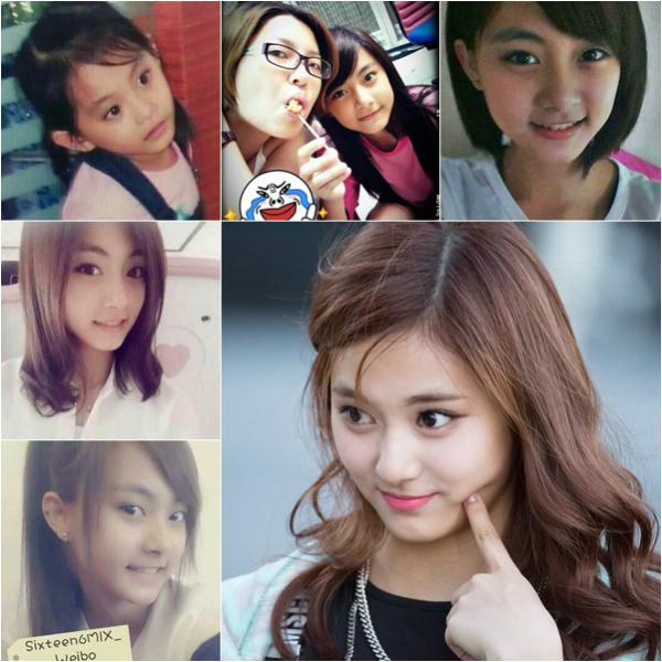 10-idol-nu-kpop-tu-nho-den-lon-chua-tung-biet-xau-gai-la-gi-5