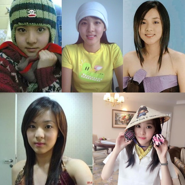 10-idol-nu-kpop-tu-nho-den-lon-chua-tung-biet-xau-gai-la-gi-6