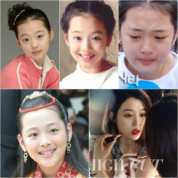 10-idol-nu-kpop-tu-nho-den-lon-chua-tung-biet-xau-gai-la-gi-8
