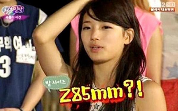 nhung-co-nang-bi-gan-mac-chan-to-cua-kpop-4