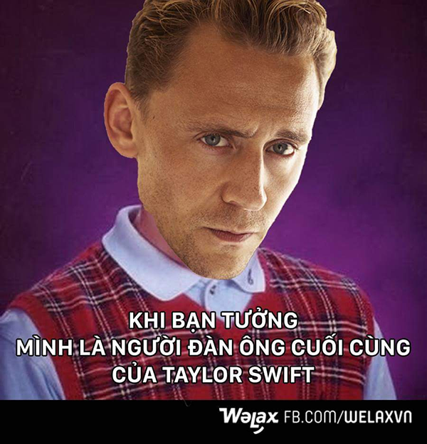 anh-che-tom-taylor-khong-thuoc-ve-nhau-1