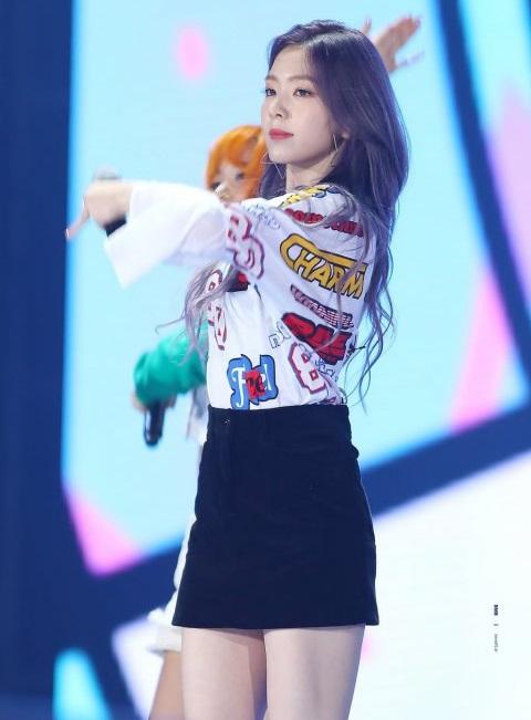 seol-hyun-irene-gay-sot-vi-ngoai-hinh-dep-xuat-sac-7